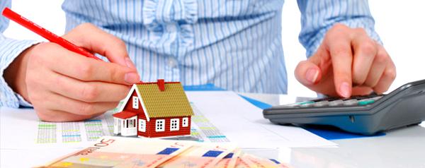 hipoteca_compra_vivienda[1]