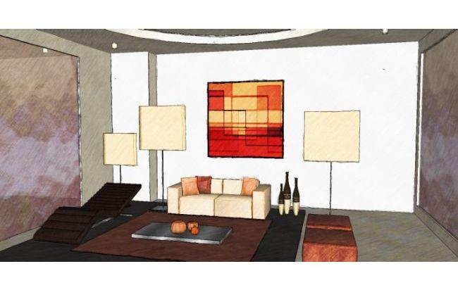 Quiero dise ar mi casa puedo vivir en totana for Disenar mi casa en 3d