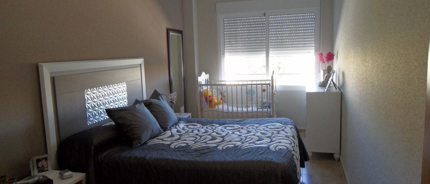 Dormitorio 3 11