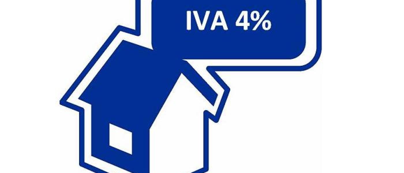 Iva Reducido 4 Por Ciento Vivienda Nueva11