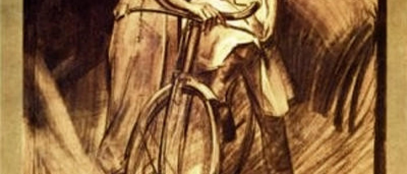 Bicicletas Verano1