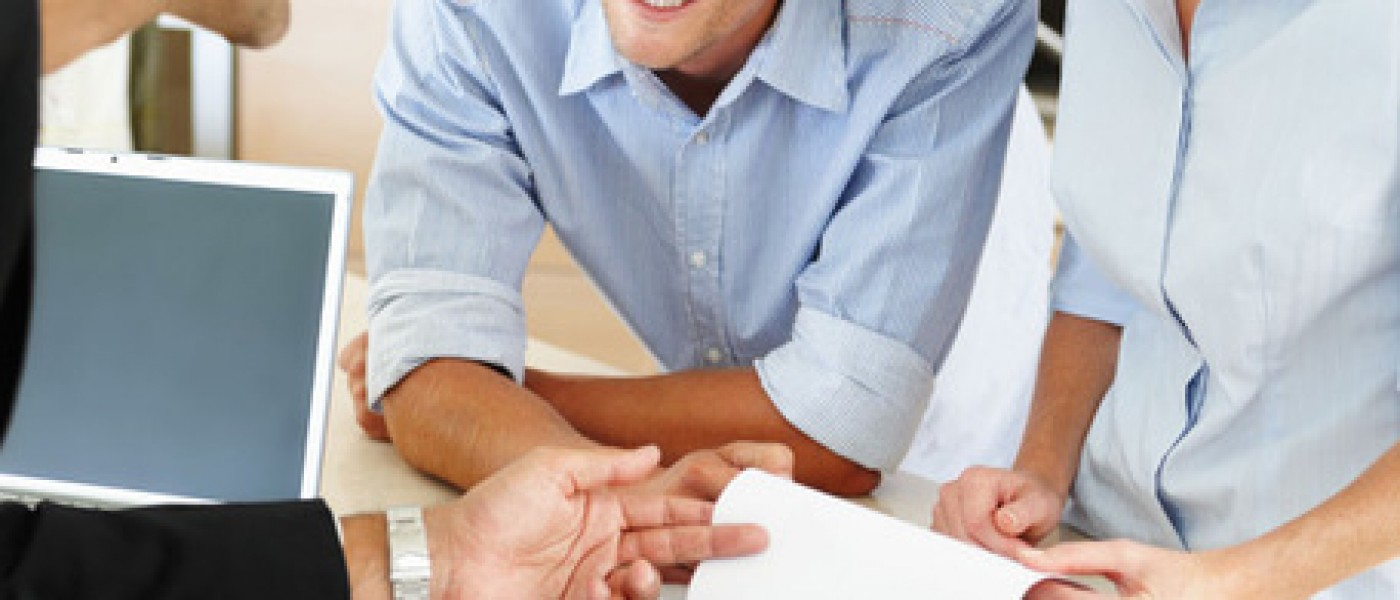 Big 99452 123066 Asesoramiento Emprendedores Gratis Asesoria Madrid1