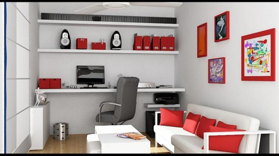 Redecorate 1488137w6201
