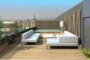 como-decorar-una-terraza-de-un-atico[1]