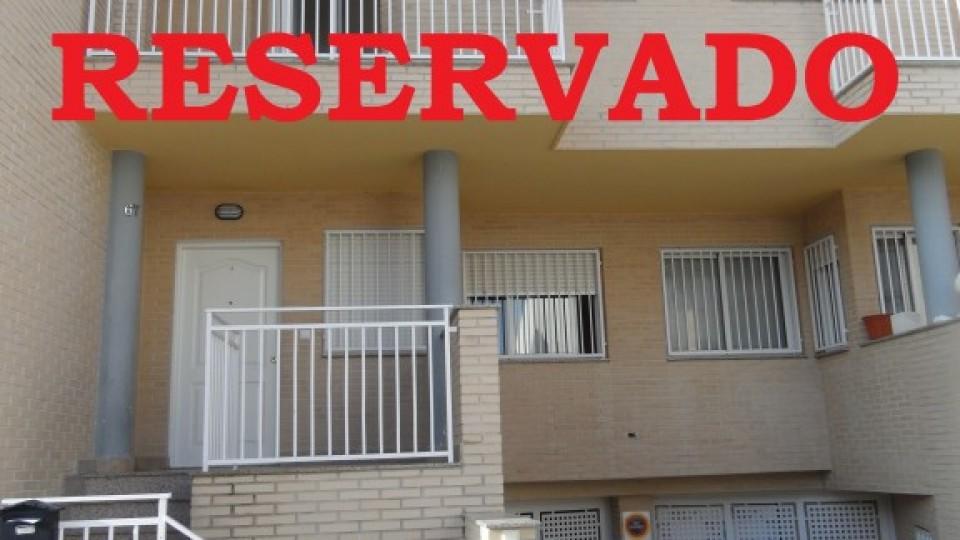 Duplex Reservado