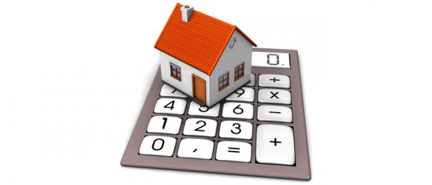Recuperacion Inmobiliario