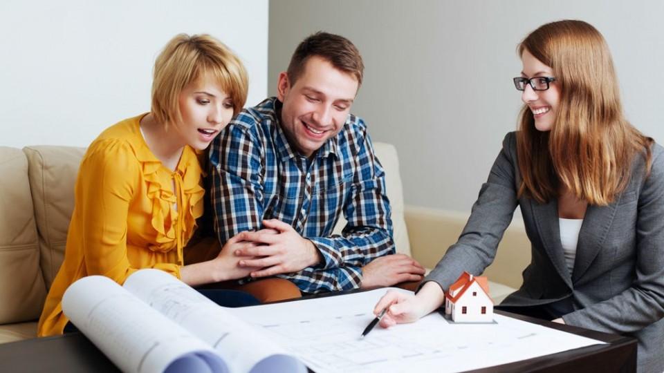 Qué Quieren Los Compradores Que Buscan Una Vivienda