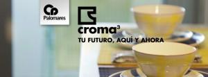 PORTADA FACEBOOK CROMA 1 2016