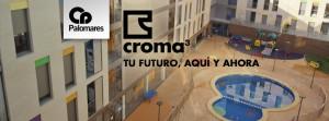 PORTADA FACEBOOK CROMA 4 2016