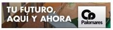 TU FUTURO AQUI Y AHORA
