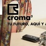 portada-facebook-croma-2-2016