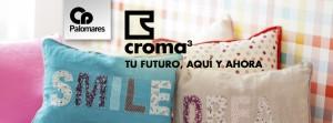 portada-facebook-croma-8-2016
