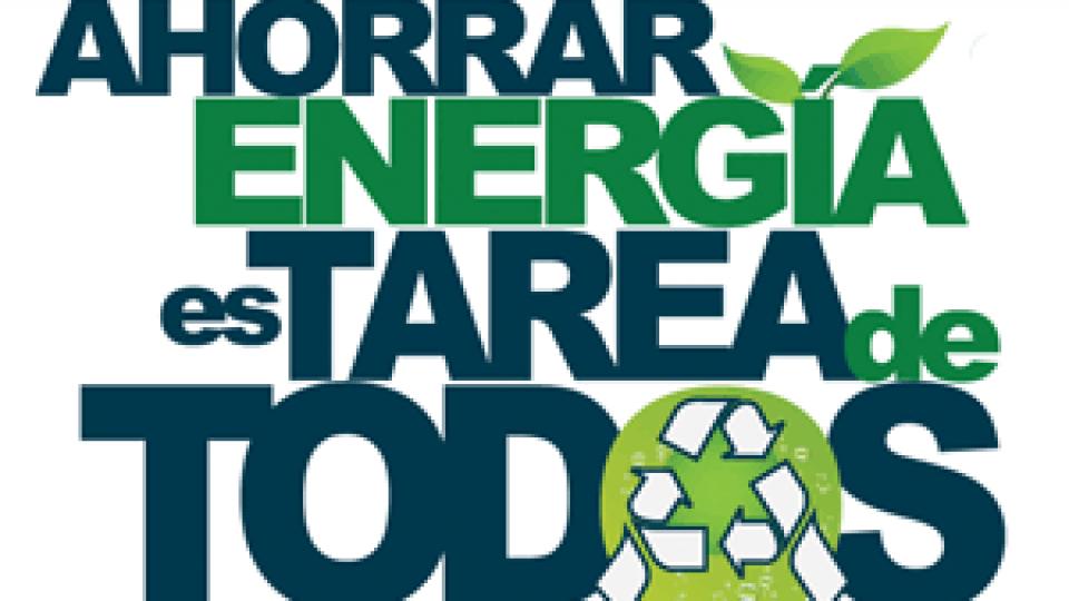 Ahorro Energetico1