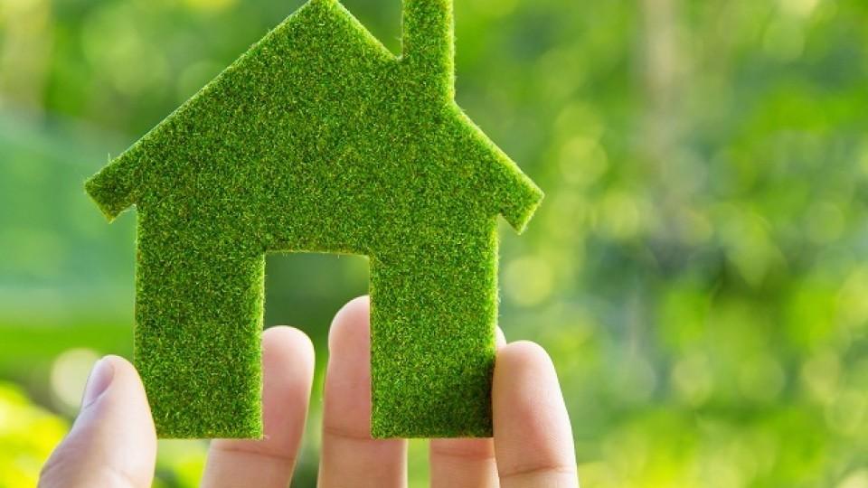 Arquitectura Bioclimatica11