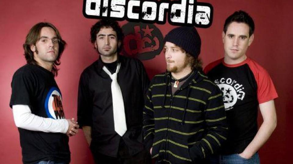 Discordia11