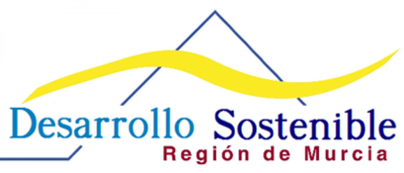 Logo Premios Desarrollo Sostenible1