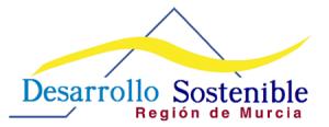 logo_premios_desarrollo_sostenible[1]