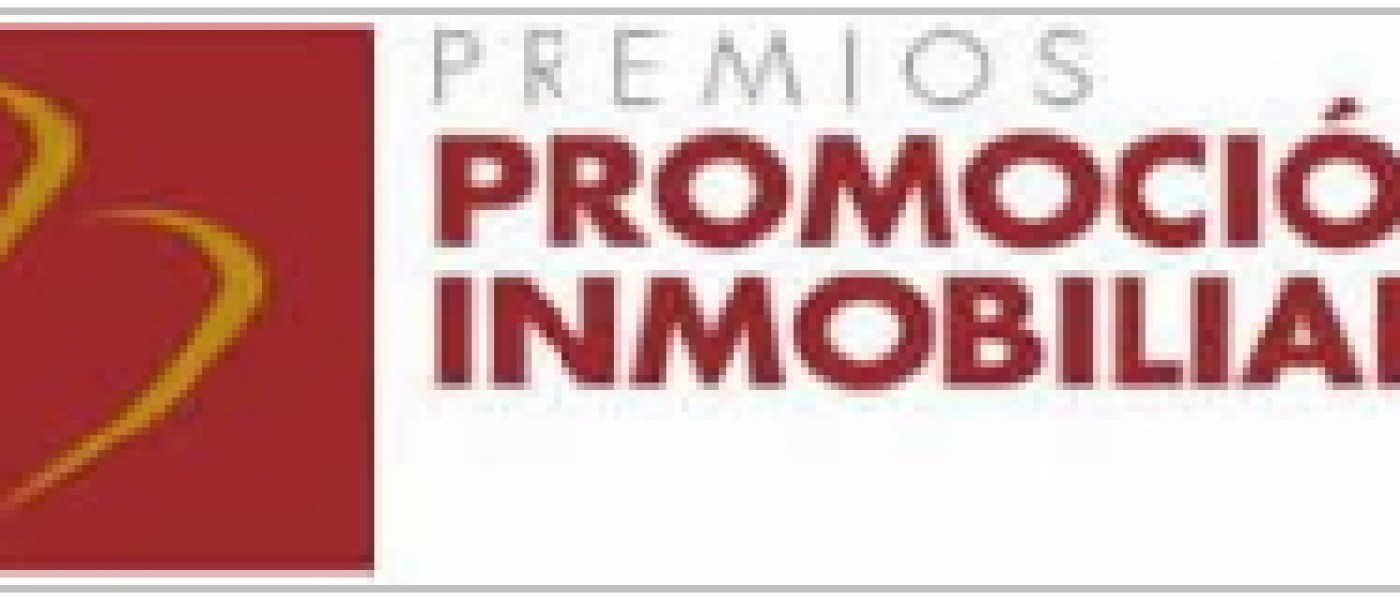 Premio Promocion Inmobiliaria1