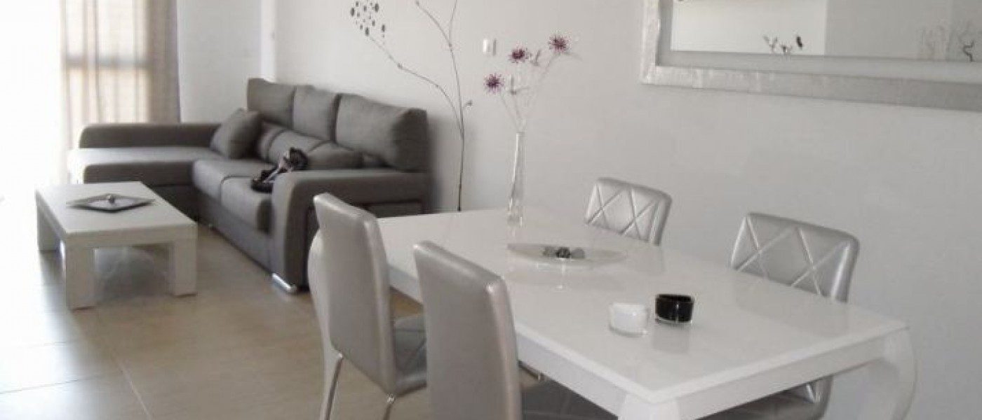 Vivienda Luminosa11