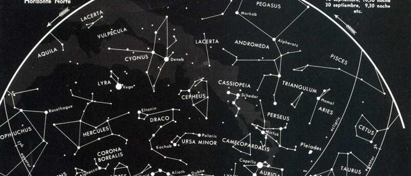 Constelaciones1