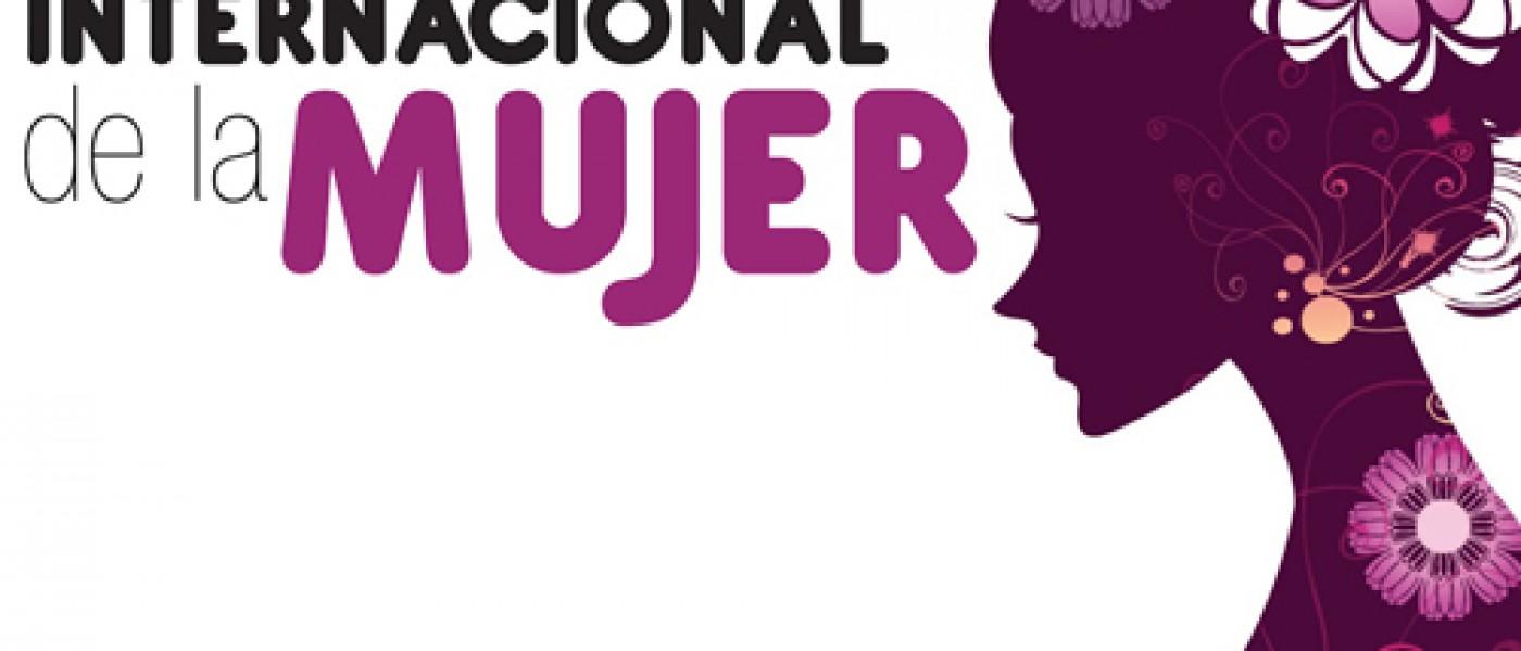 Dia Internacional De La Mujer1