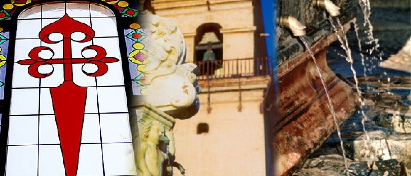 Totana Ciudad Alfarera010720130831061