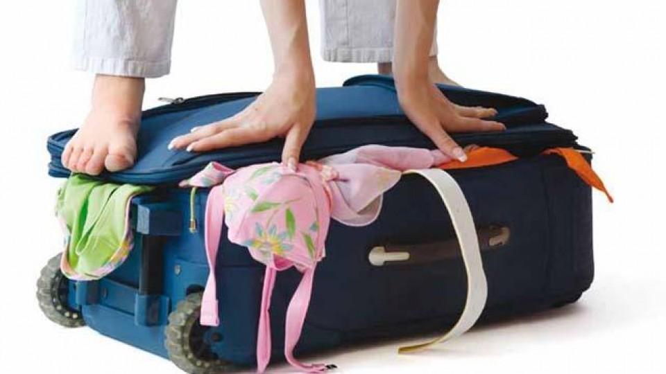 Vacaciones Maletas L C68uyp1
