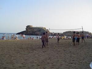320px-Playa_de_Bahía[1]