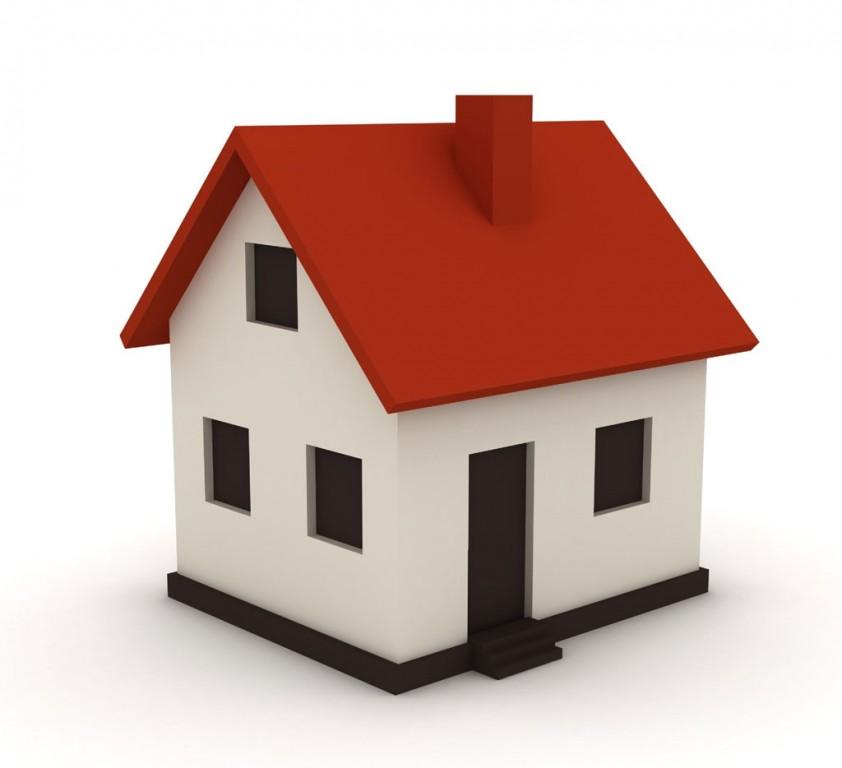 Existen los chollos a la hora de comprar una casa en for Immagini di una casa