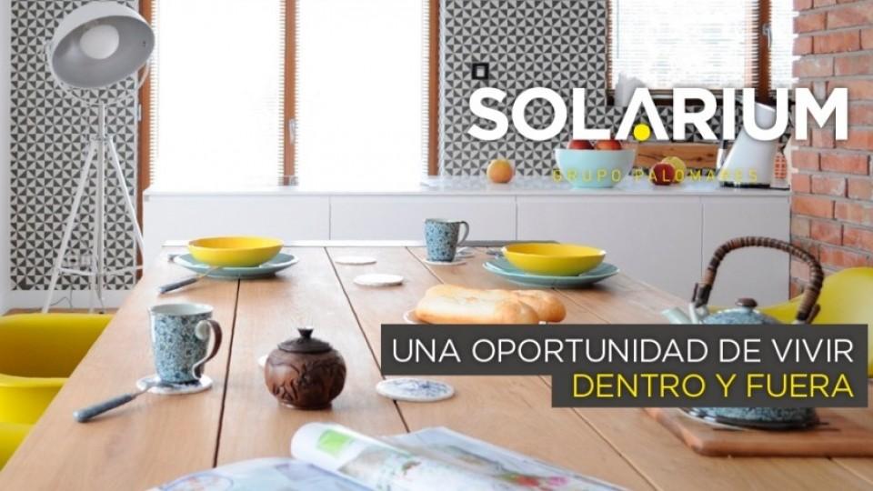 IMAGEN SOLARIUM1
