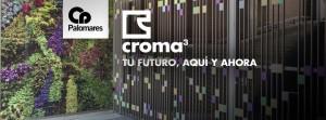 PORTADA FACEBOOK CROMA 5 2016
