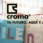 PORTADA FACEBOOK CROMA 8 2016