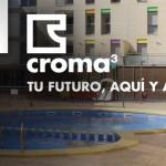portada-facebook-croma-3-2016