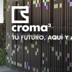 portada-facebook-croma-5-2016