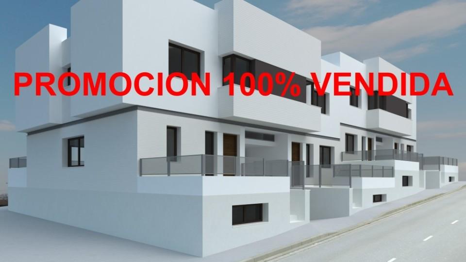 FACHADA VENDIDA